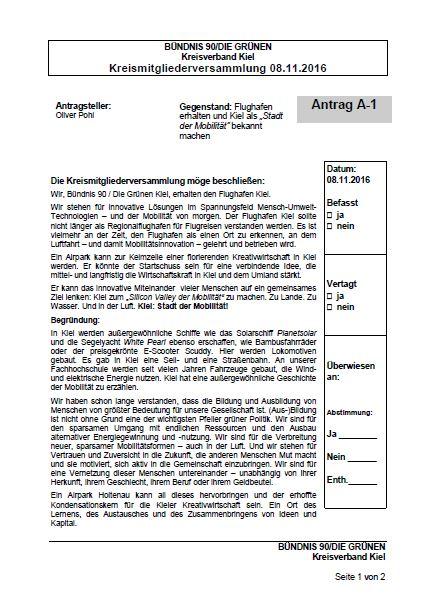 antrag_flughafen